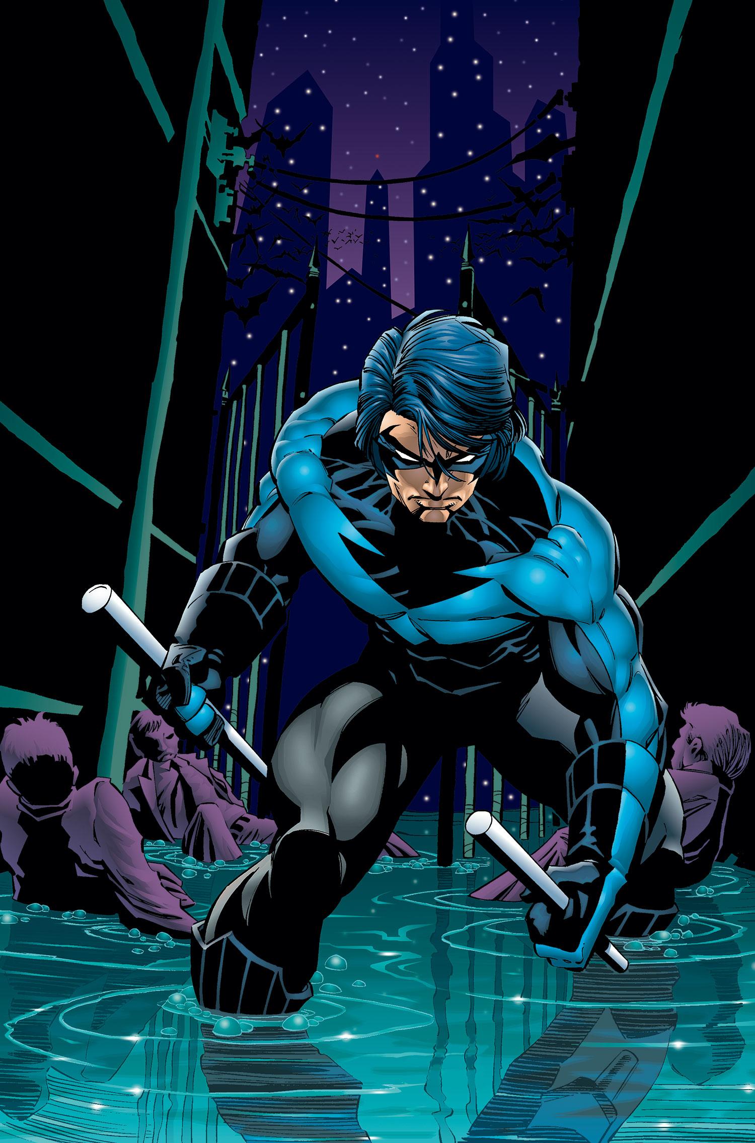 Nightwing 0002.jpg