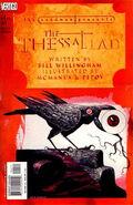 SP Thessaliad Vol 1 4