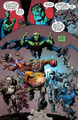 Section Eight (Prime Earth) 01
