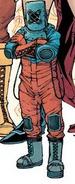 Shrinking Man (Earth 19)