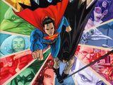 Superman/Batman Vol 1 61