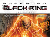 Superman: The Black Ring