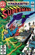 Superman v.1 369