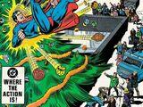 Superman Vol 1 369