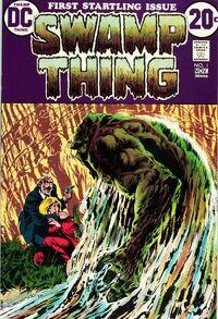 Swamp Thing Vol 1 1.jpg