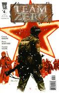 Team Zero cover 4