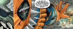 Teen Legion and Infinity Society Mash-Up 001.jpg