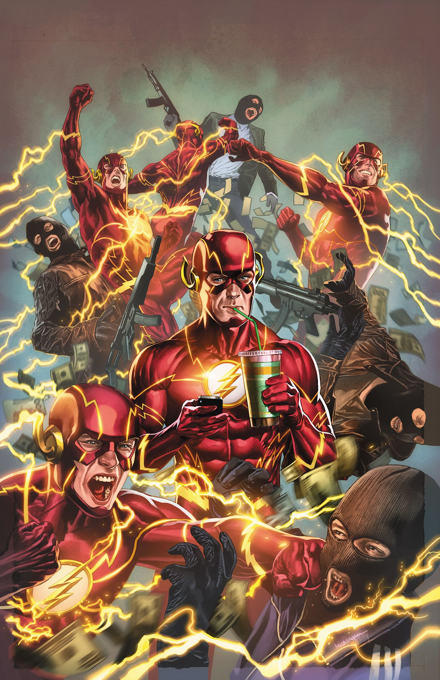 The Flash Vol 5 57 Textless Variant.jpg