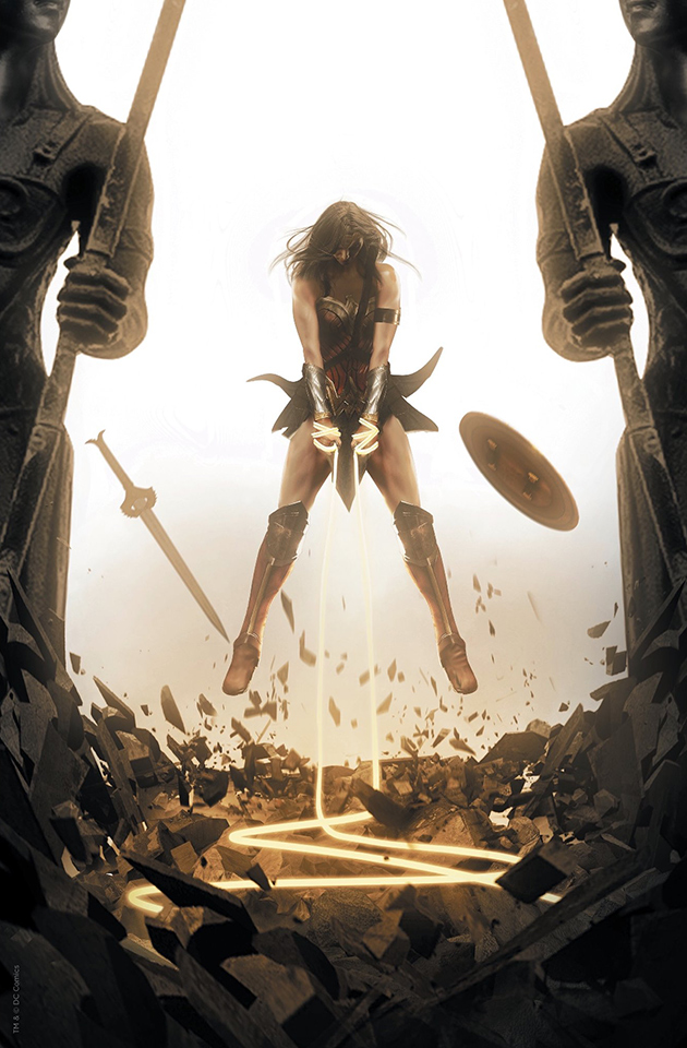 Wonder Woman Vol 1 750 Planet Awesome Collectibles Bosslogic Variant Cover C.jpg