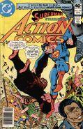 Action Comics Vol 1 506