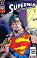 Action Comics Vol 1 692