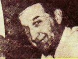 Artie Simek