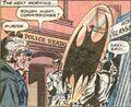 Bat-Signal 13