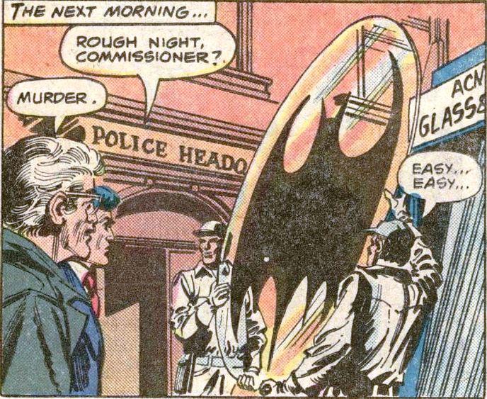 Bat-Signal 13.jpg