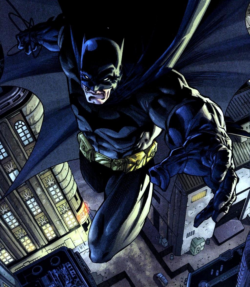 Batman 0284.jpg