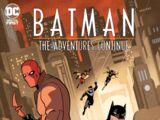 Batman: The Adventures Continue Vol 1 9 (Digital)
