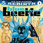 Blue Beetle Vol 9 1.jpg