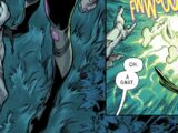 Brainiac 8 (Prime Earth)
