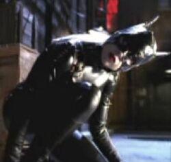 Catwoman - Birds of Prey.jpg