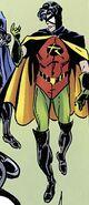 Clark Wayne Earth-3839 0001