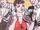 Corine (Blackmail Gang) (Earth-Two)