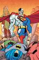 Cyborg Superman BB 01