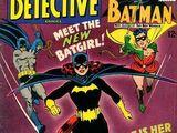 Detective Comics Vol 1 359