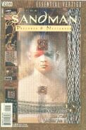 Essential Vertigo Sandman Vol 1 5