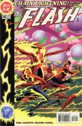 Flash v.2 146