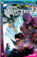 Future State Dark Detective Vol 1 3