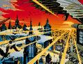 Gotham City 0015