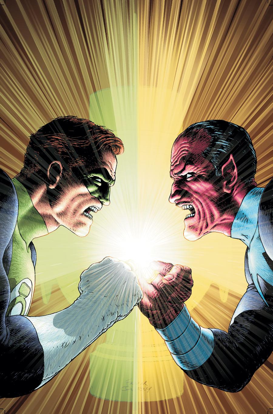 Green Lantern Vol 4 60 Textless Variant.jpg
