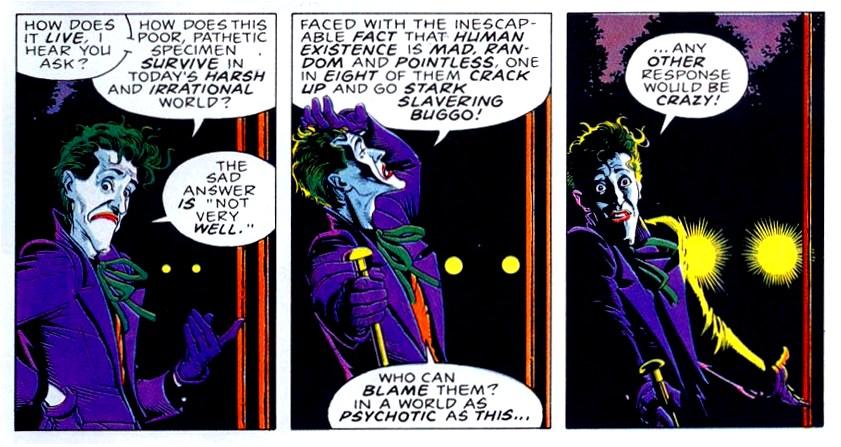 Joker 0070.jpg