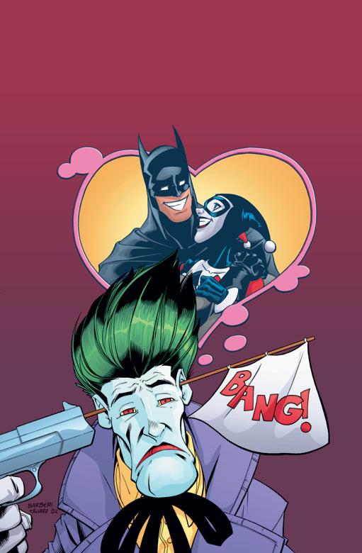 Joker 0138.jpg