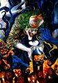 Joker 0163