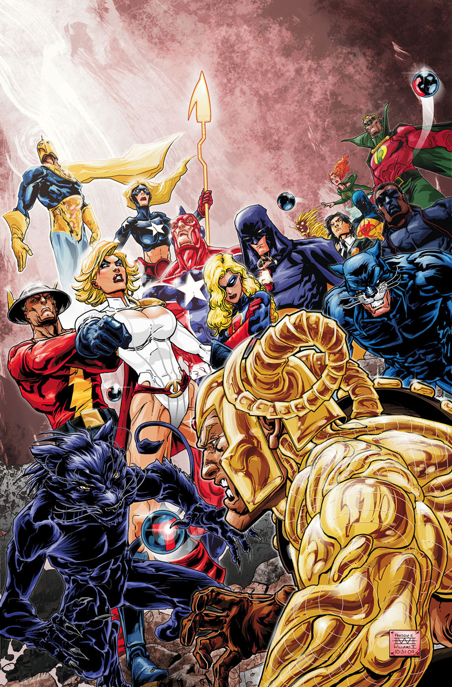 Justice Society of America Annual Vol 3 2 Textless.jpg