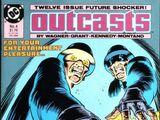 Outcasts Vol 1 4