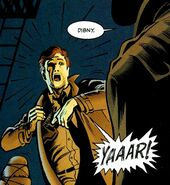 Ralph Dibny Flashpoint 01