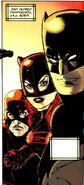 Robin Dark Allegiances 001