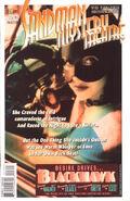 Sandman Mystery Theatre Vol 1 47