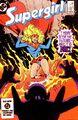 Supergirl Vol 2 22