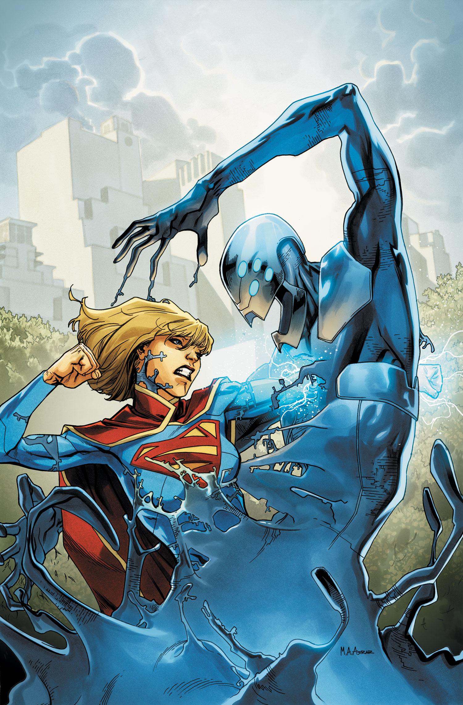 Supergirl Vol 6 11 Textless.jpg