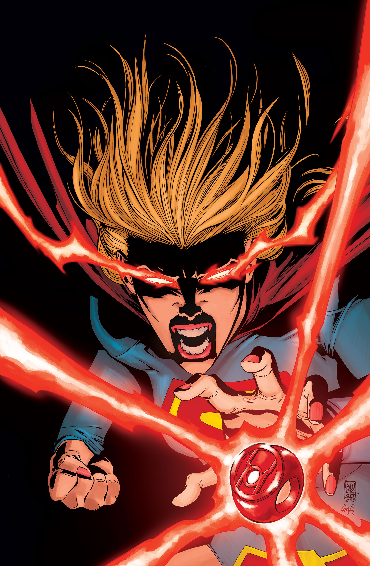 Supergirl Vol 6 28 Textless.jpg