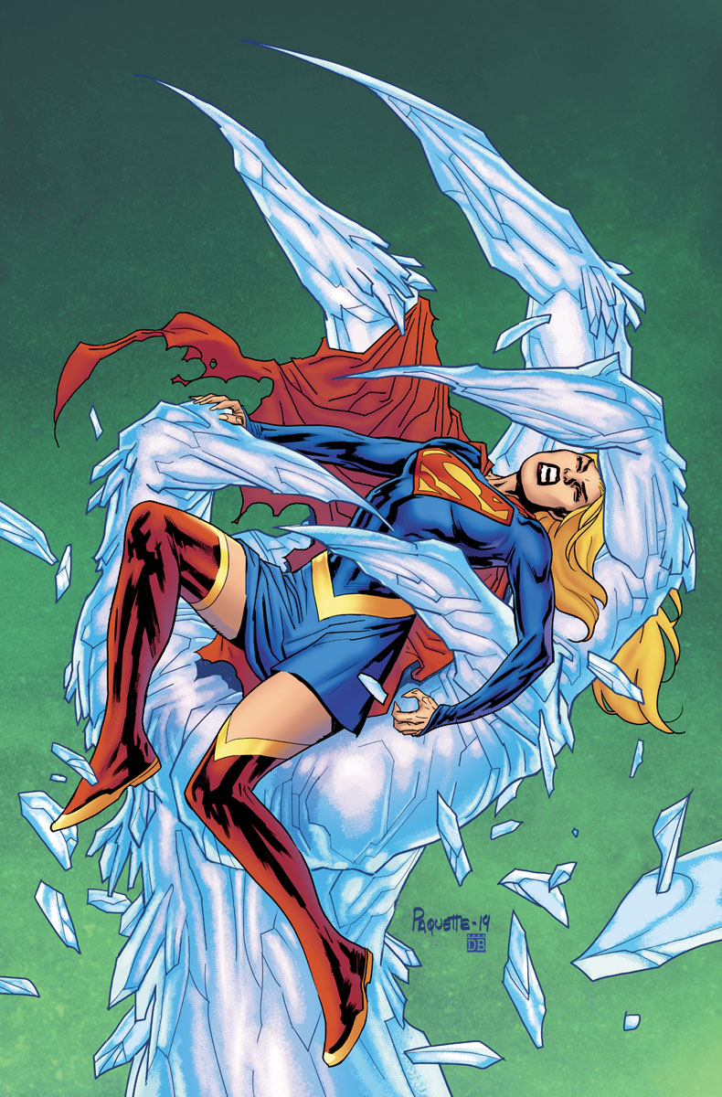 Supergirl Vol 7 30 Solicited Cover.jpg