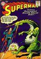 Superman v.1 114
