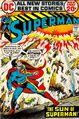 Superman v.1 255