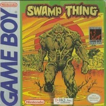 Swamp Thing Game Boy Box.jpg
