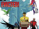 Teen Titans Vol 6 17