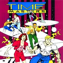 Time Masters 001.jpg