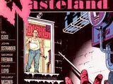 Wasteland Vol 1 9